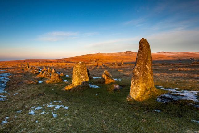 dartmoor standing stones.jpg