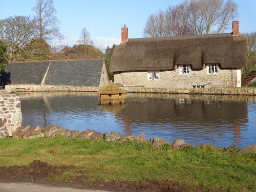 Quantock-cottages-somerset-a (8).JPG
