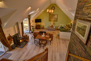 8a-luxury-dog-friendly-cottage-the-quant