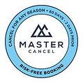 master cancel2.jpg