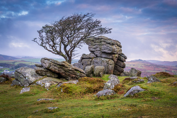 Dartmoor tor.jpg