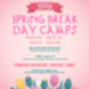 Spring Break Camps 2020.jpg