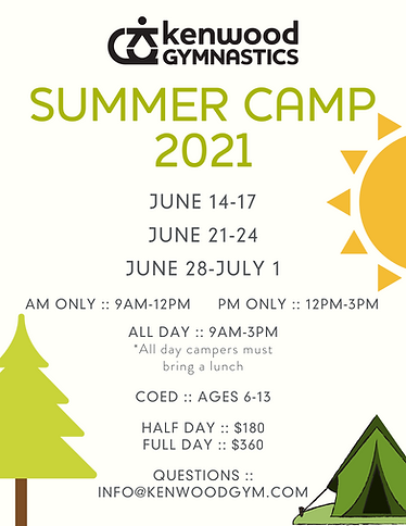 Summer Camp 2021 email.png