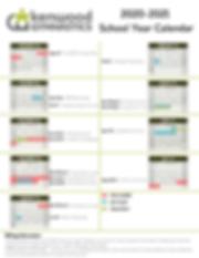 2020-2021 School Year Calendar.png