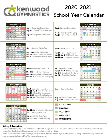 2020-2021 School Year Calendar (1).png
