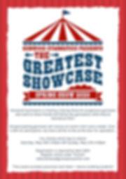 Spring Show 2020 Full Flyer.jpg