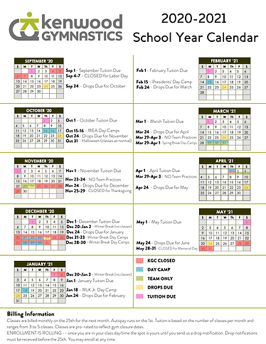 2020-2021 School Year Calendar.2.png