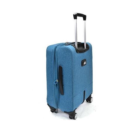 מזוודה בינונית שלזינגר