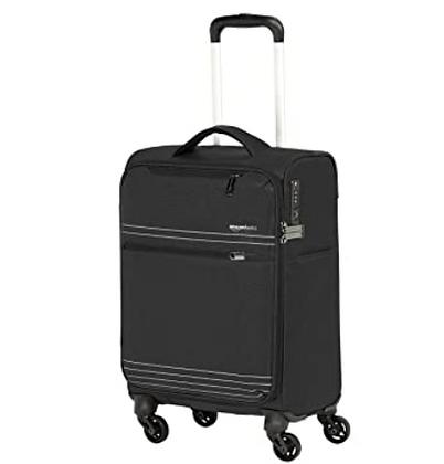 מזוודה בינונית tjet japan basic