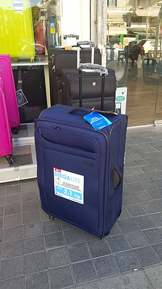 מזוודה גדולה דגם it luggage light