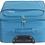 Thumbnail: סט  רילוקיישן  5 יחידות   כחול ים