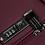 Thumbnail: מזוודה גדולה tjet japan basic