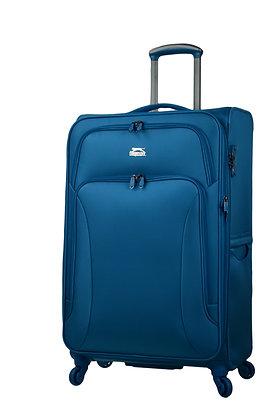 מזוודה גדולה ואיכותית שלזינגר