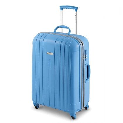 מזוודה בינונית tjet