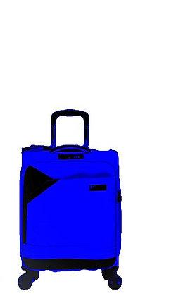 טרולי שלזינגר כחול