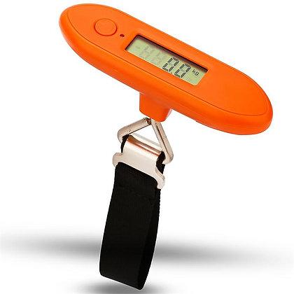 משקל דיגיטלי קל משקל