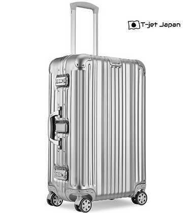 T-jet japan aluminium co-1