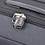 Thumbnail: סט מזוודות שלזינגר 2019 במחיר מבצע