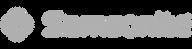 samsonite-logo-png-transparent-1.png