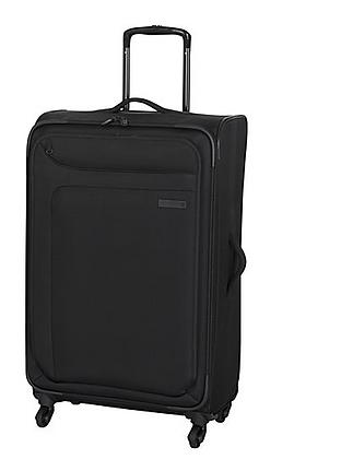 מזוודה קלת משקל גודל בינוני it luggage 2.8kg