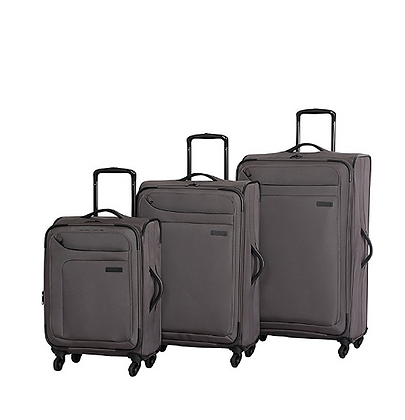 סט מזוודות it luggage