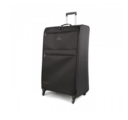 relocation 32 inch grant luggage