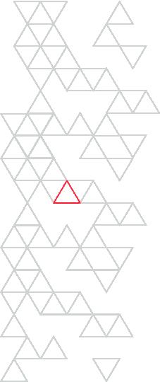 bg-elements-site-Yetzi-01_1.png