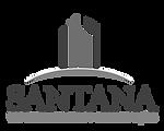 Santana Terraplanagem e Construção