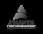 Atlantis Engenharia & Consultoria