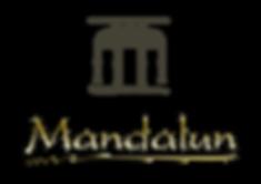 Logo - Mandalun