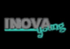 Logo - INOVA Young