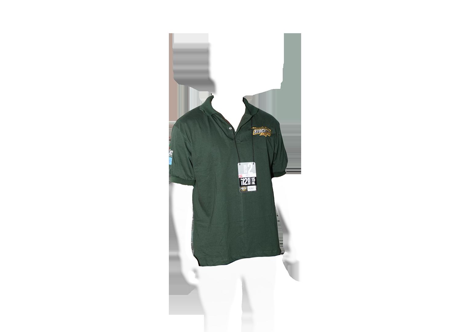 Camisa - HC AÇÃO Informática