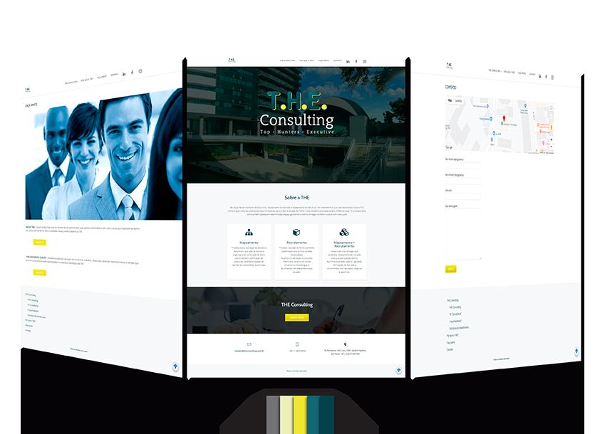 Identidades-Visuais-Empresas-The-pg-site