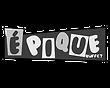 LeMac Logomarca