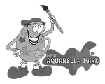 Aquarella Park Buffet