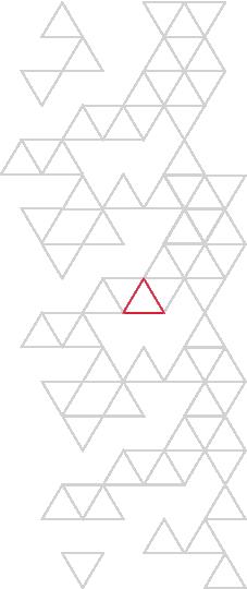 bg-elements-site-Yetzi