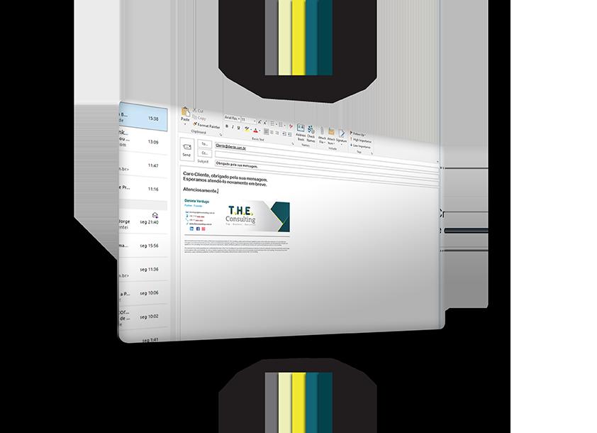 Identidades-Visuais-Empresas-The-email.p