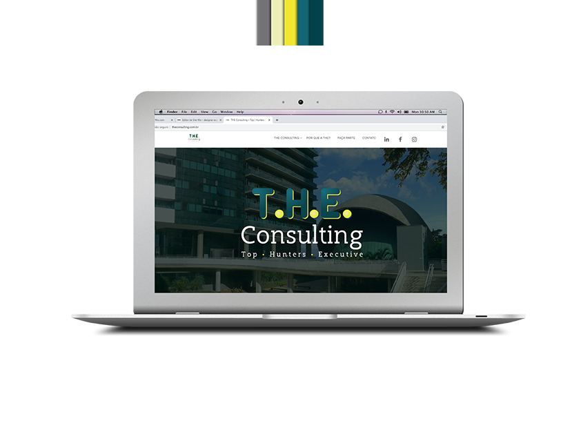 Identidades-Visuais-Empresas-The-site.pn