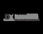 DXPE Projetos Estrutrais