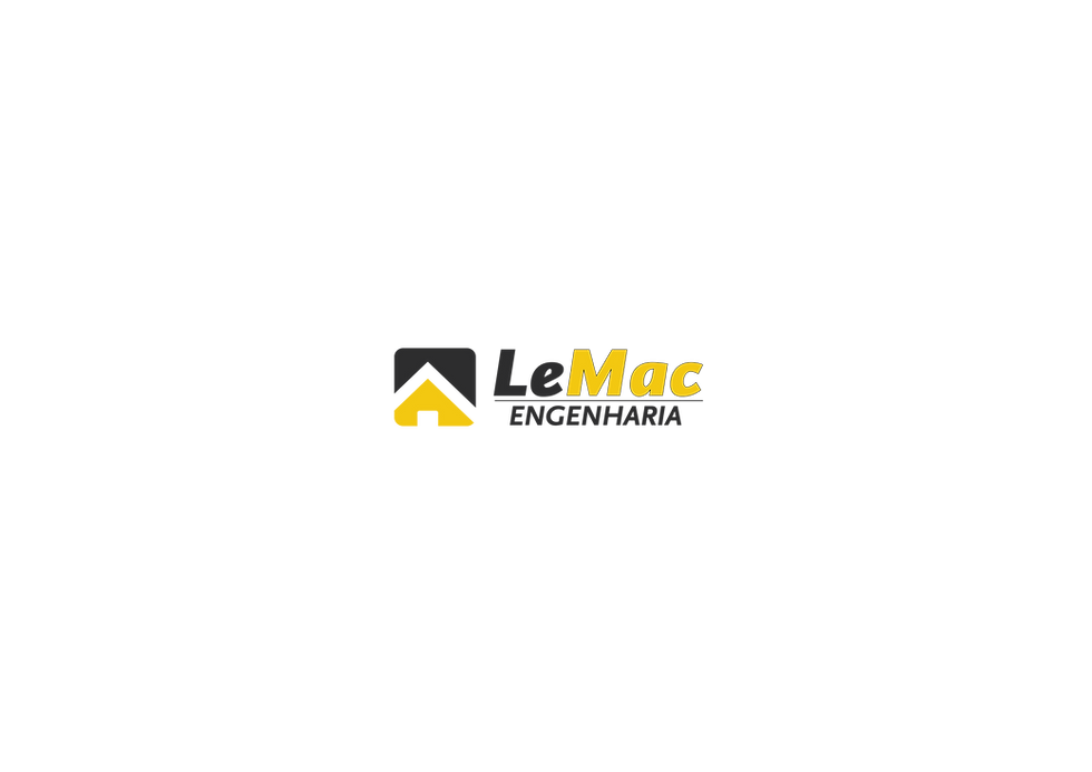 Final LeMac Portifólio