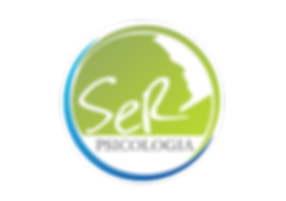 Logo - SER Psiclogia