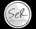 SER Psicologia & Coaching