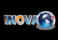 Logo - INOVA