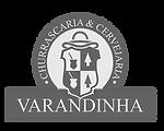 Varandinha Churascaria & Cervejaria