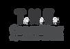 Logo novo - THE CONSULTING-mono_fc_textu