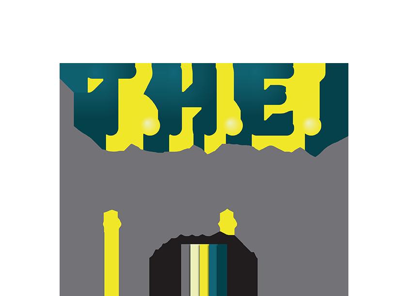 Identidades-Visuais-Empresas-The-logo.pn