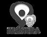 Próspera Logomarca
