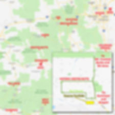 CB Map 2.jpg