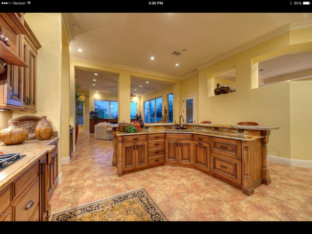 Have Remodeling Ideas?