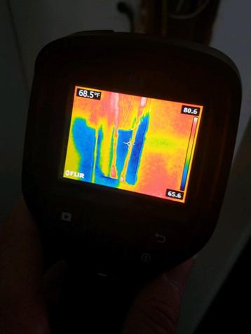 moisture sensor.jpg
